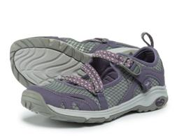 $105 Chaco OutCross Evo Mary Jane Water Shoes WOMEN 6.5  7