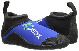 1mm Toddler's XCEL Reef Walker Boots