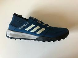 Adidas Mens Shoes TERREX CC DAROGA MEN'S WATER SHOE Size 9