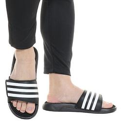 adidas Adissage TND Slides Men's size 12 $35 F35565