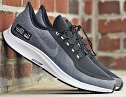 Nike Air Zoom Pegasus 35 Shield - New Men's Water Resistant