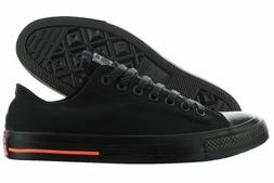 Converse All Star Low Top Canvas Water-Repellent Shoes 15380