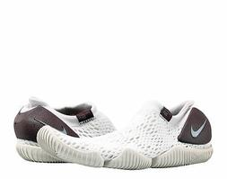 Nike Aqua Sock 360 Vast Grey/Gunsmoke Men's Water Shoes 8851