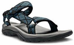 ATIKA AT-M110-DBL_Men 11 D Men's Sport Sandals Maya Trail Ou