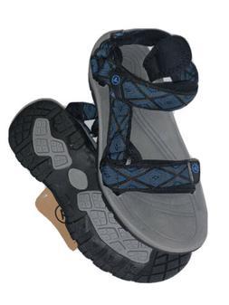 ATIKA AT-M111-DBL Men's Sport Sandals Maya Trail Outdoor Wat