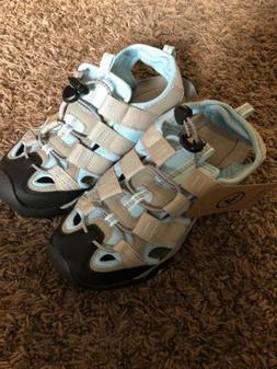 ATIKA AT-W107-GSB_Women 8 BF Women's Sports Sandals Trail Ou