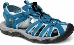 Atika Women'S Maya Trail Outdoor Water Shoes Sport Sandals
