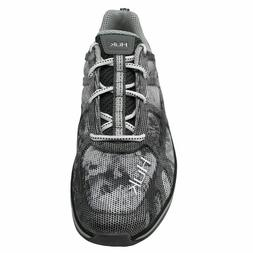 Huk Attack H8011000185 Performance Fishing Boat Water Shoes