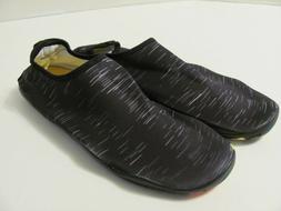 avadar water shoes men women water shoes