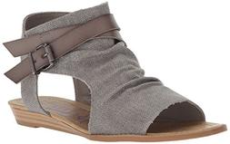 Blowfish Women's Balla Sandals