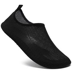 CIOR Men And Women Barefoot Skin Aqua Shoes Anti-slip Multif