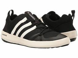 Adidas BB1904 Outdoor Terrex Climacool Chalk White Black Men