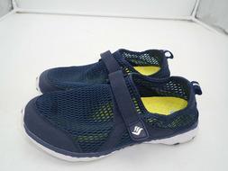 CIOR Boys & Girls Water Shoes Aqua Shoes Swim Shoes Sneakers