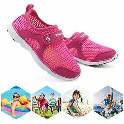 boys and girls water shoes aqua shoes