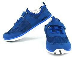 CIOR Boys Girls Water Shoes Aqua Shoes Swim Shoes Athletic S