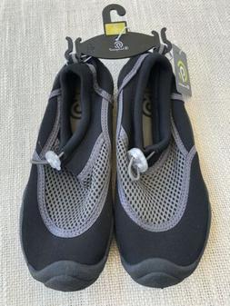 Champion Boys Water Shoes Black/Gray