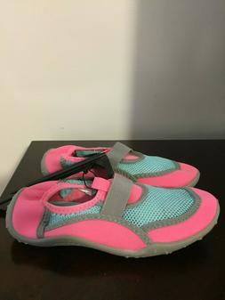 brand new girl s size 4 5