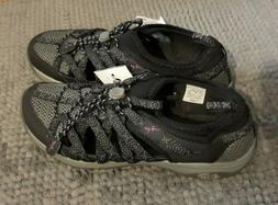 Brand New Chaco OutCross Evo 1 Water Shoes - Women's Size 8.