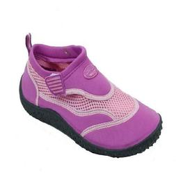 Brand New Women'S Slip-On Water Shoes With Adjustable Strap