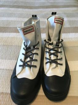 Hunter Brand Shoes Mens 13