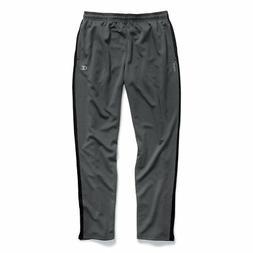 Champion Vapor Select Men's Training Pants-Black