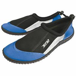 Seac Child Scarpette Reef Barefood Quick-dry Water Shoes