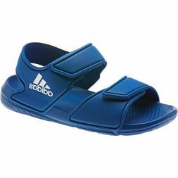 Adidas Children Water Sandal Altaswim C Beach Sandals Water