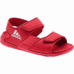 Adidas Children Water Sandal Altaswim C Beach Sandals Water