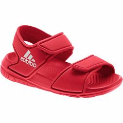 Adidas Children Water Sandal Altaswim I Beach Sandals Water