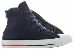 Converse Chuck Taylor All Star High Water Repellent Obsidian