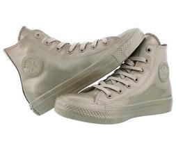 Converse Chuck Taylor Metallic Rubber Hi Women Shoes