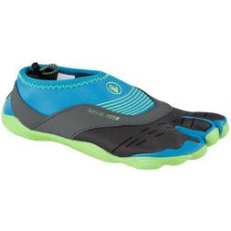 Body Glove Cinch Barefoot 3T Women's Hybrid Water Shoes Outd