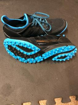 adidas climacool golf or water shoes size mens 10