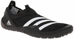 adidas Outdoor Men's Climacool Jawpaw Slip-On Water Shoe, Bl