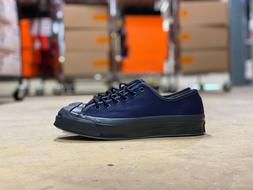 Converse Climate Counter Water Repellent Womens Shoes Blue 1
