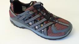 CM51 New Chaco Outcross Trail Hiking River Water Beach Shoes