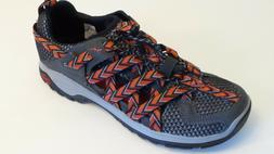 CM53 New Chaco Outcross Trail Hiking River Water Beach Shoes