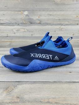 adidas CM7533 Men Terrex CC Jawpaw 2 Outdoor Water Slip On S
