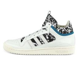 adidas Consortium Men's 'Water Color Animal Print' Collectio