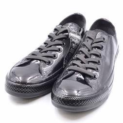 Converse Chuck Taylor All Star Metallic Water Repellent Snea