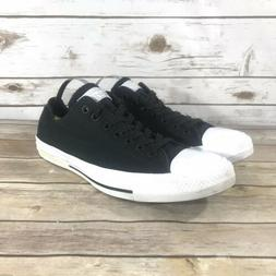 Converse Counter Climate Water Repellent Shoes Mens Size 9 C