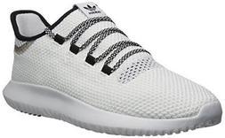 adidas Originals CQ0929 Mens Tubular Shadow CK- Choose SZ/Co