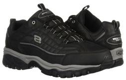 Skechers Men's Downforce Medium/Wide Sneakers  - 10.0 M