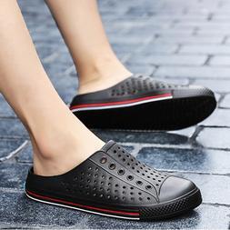 <font><b>ALEADER</b></font> Casual Summer Mens Sandals Breat
