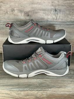 Columbia FORCE 12™ PFG Shoe Men's Size 11 Medium New