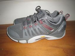 Columbia FORCE 12™ PFG Shoe Men's Size 8 Medium New