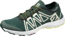 genuine mns water shoes crossamphibian swift 2