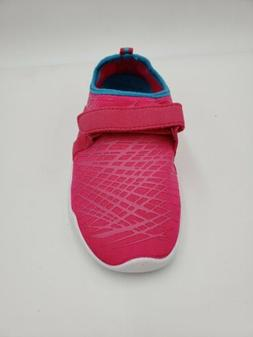 Cior Girls Water Shoes Pink Quick Drying Ultra Light Water S