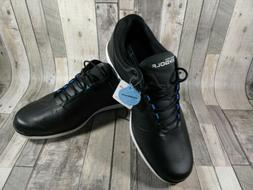 Skechers® GO GOLF Pivot Men's Water Resistant Golfing Shoes