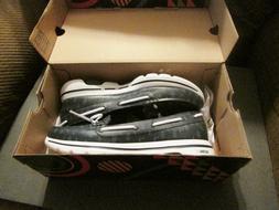 Skechers Go Walk Cali Gear Women Casual Water Shoes Slip On